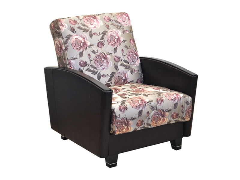 Кресло Агат 5