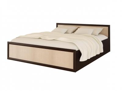 Кровать 1600 Модерн 1750х860х2032