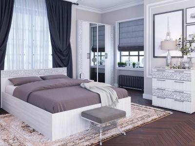 Спальня Лагуна