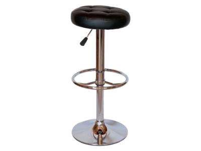 Барный стул Лого LM-5008 черный