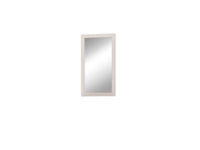 Зеркало настенное Лестер 600