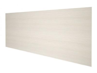 Кухни SV Стеновая панель Размер ВхШхГ 600х3050х4мм