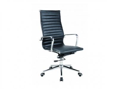 Офисное кресло NF-6002-H